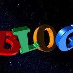 Magico blog del Trentino Alto Adige