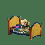 Trento animazione per bambini professionale
