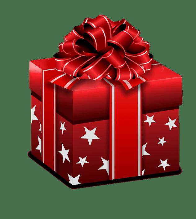 feste-compleanno-bambini-bolzano