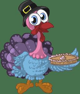animatori-per-feste-bambini
