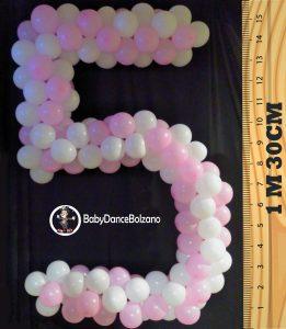 decorazioni-palloncini-bolzano