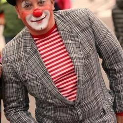 clown_bolzano_trento_rovereto